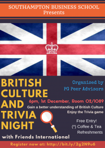 british-culture-trivia-night