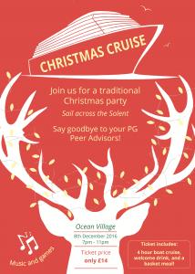 christmas-poster-final