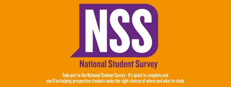 nss20172